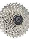 Mixim mountainbike 9 hastighet kassett svänghjul