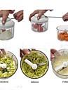 multifonctionnel dechiqueteuse legumes haches Machine