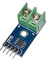 max6675 typ k termoelement temperatursensormodul för Arduino