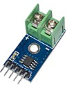 max6675 Type k module de capteur de temperature de thermocouple pour Arduino