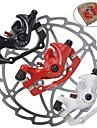 MEIJUN Cykelbromsar och delar Bromsdisk 09 Cykel / Mountainbike ALUMINIUMLEGERING