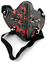 Tokyo Ghoul Bloody Assassins Halloween Cosplay Mask
