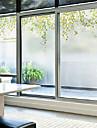 Deco Art Clasic Autocolant Geam,PVC a vinyl Material fereastra de decorare
