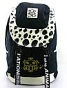 Väska Inspirerad av One Piece Trafalgar Law Animé Cosplay Accessoarer Väska / ryggsäck Svart Makromolekylära material / PU LäderMan /