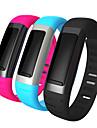 activite sportive Tracker montre intelligente chr® u regarder u voir bracelet a puce portable, sleepfor android / ios