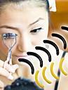 Ögonfransböjare Plast 15*7*0.5
