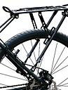 Velo Supports a velos Cyclisme/Velo Velo tout terrain/VTT Velo de Route Cyclotourisme Pratique en alliage d\'aluminium
