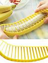 kreativa banan skivare (slumpmässig färg)