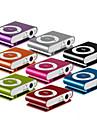Joueur - MP3 8Go