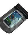 exterieur etanche pochette sac etanche pour telephone portable dc