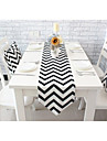 1 100% Cotton Rectangular Placemats / Table Runners