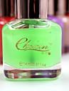 European Kexin Luminous Color Nail Polish (6 Color Optional)