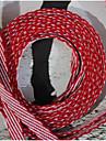 Lacets ( Jaune / Rouge / Blanc / Gris / Orange ) - Partout - Autres