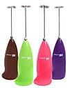 culori multifuncțional bomboane mini teluri electrice din oțel inoxidabil (de culoare aleatorii)