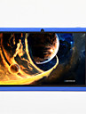 Icestar Z38 Android 4.4 Tablet RAM 512MB ROM 4GB 7 tommer 1024*600 Quad Core