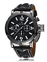 Men\'s Watch Fashion Analog Watch business watch Cool Watch Unique Watch