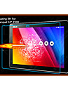 9h härdat glas skärmskydd film för ASUS zenpad 10 Z300 z300c z300cg tablett