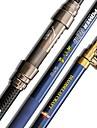2.1-3.6M High Quality 100% Carbon Fiber Sea Fishing Rod Telescope Fishing Rod Extra Heavy Casting Rod For Big Fish