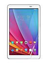"""Film de protection ecran clair pour Huawei Media Pad 10 t1 honneur la note t1-a21w 9.6 """"tablette"""