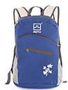 20L L Backpacker-ryggsäckar / Laptopväskor / Cykling Ryggsäck / ryggsäck Camping / Fiske / Klättring / Ridning / ResaUtomhus / Prestanda