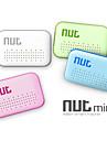 mutter 2 mini smarta itag tracker bluetooth tag nyckel hitta locator intelligens larm anti förlorade plånbok skötebarnet nyckel locator