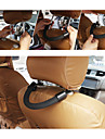 High Quality Car Hook Seat Old Man Children\'s Safety Armrest Multi-Function Car Shelf Vehicle Seat Armrest
