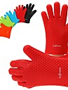 Handskar Silikon ,