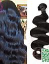 1st mycket malaysiska förkroppsligar vinkar jungfru hårförlängning obearbetade malaysiska förkroppsligar vinkar jungfru människohår