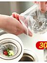 vattentank filterpåsar dränera slamfilterpåsar förhindrar pluggning vatten väska skräp sil filtersil 30st
