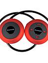 mini-503 sans fil Bluetooth Stereo casque  ecouteurs pour Samsung iPhone HTC LG