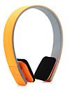 Boas nouvelle oreillette bluetooth studio des ecouteurs sans fil pour la television ou iphone6s