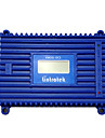 lintratek® lcd boosters affichage gsm 1800MHz 4g telephones cellulaires lte 1800MHz Signal Booster