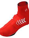 Couvertures de Chaussures/Sur-Chaussures CyclismeEtanche Respirable Sechage rapide Resistant aux ultraviolets Permeabilite a l\'humidite