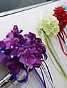 Satin Decoratiuni nunta-1 buc / Set Primăvară Vară Toamnă Iarnă Nepersonalizat