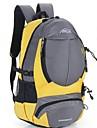 30 L Backpacker-ryggsäckar / Ryggsäckar till dagsturer / ryggsäck Camping / Klättring / Fitness / ResaUtomhus / Prestanda / Leisure