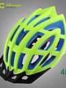 Hjälm ( Others , EPS+EPU ) - Berg / Väg / Sport ) - till Cykling / Bergscykling / Vägcykling / Rekreation Cykling - Unisex 18 Ventiler
