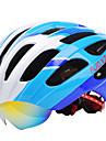 Casque Velo ( Others , EPS )-de Femme / Homme -Cyclisme / Cyclisme en Montagne / Cyclisme sur Route / Cyclotourisme / Randonnee / Sports