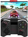 Ipega-9033-Gaming Handle / Bluetooth-Polykarbonat-Bluetooth-Styrenheter- tillPC