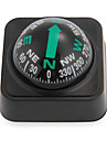 kompass instrumentbräda streck mount navigering bil båt lastbil svart