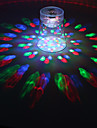 2016 nya ljusavgivande glas switch stjärna projektion cup