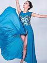 Ballet Dance Dancewear Adults' Children\'s Sequin Ballet Dress (More Colors)