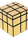 Rubik\'s Cube Cube de Vitesse  3*3*3 Vitesse Niveau professionnel Cubes magiques ABS