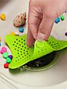 Haute qualite Cuisine Detergent Protection,Silicone