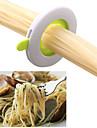 spaghetti mesure de pates alimentaires portions controleur portions anneau porte-outil limiteur