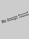 Naruto Naruto Uzumaki PVC Anime Actionfigurer Modell Leksaker doll Toy