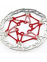 Övrigt-Cykelbromsar och delar(Svart / silvrig / Röd / Blå / Guld / Lila,ALUMINIUMLEGERING / Stål) - tillCykel / Mountain Bike / Road Bike