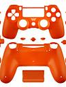 NonePlastVäskor, Skydd och Fodral-PS4-PS4