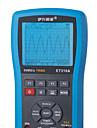 eOne et310a blå för Fasta oscilloskop