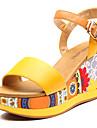 sandale pantofi pantofi pentru femei