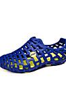mäns sandaler casual / strand / pool mode konstläder slip-on skor 39-44